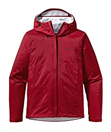 Makes Gear PatagoniaWho The Face Vs Best North Outdoor dxBoeWrC
