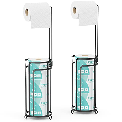 Top 10 best selling list for seashell toilet paper holder double roll