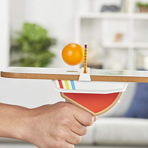 Tiny Pong is one of the latest toys for tweens