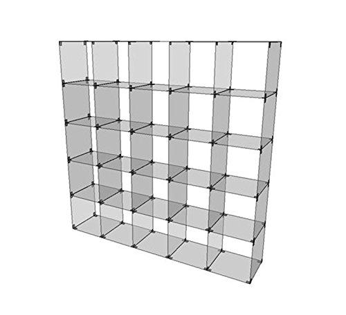 Shop Office Store GmbH Glassteckvitrine Glasregal Vitrine Vitrinen Glaswürfel Würfelregal Ladeneinrichtung Messevitrine
