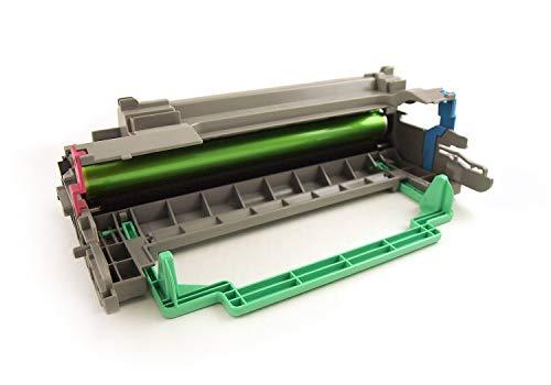 Green2Print Tambor 20000 páginas sustituye a Sagem DRM-370, 251471057 Apto para la Sagem Laser Pro 350, 351, 356, 358, MF4640N, MF4690N, MF5660N, MF5680N, MF5680, MF5690DN, MF5690, MF5690MFP/KL