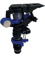 Aqua Control - Aspersor