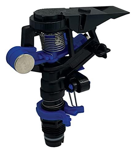 Aqua Control C2283B Aspersor de Impacto