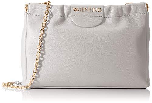 Valentino by Mario ValentinoSORDELLODonnafemminileGhiaccioNormal