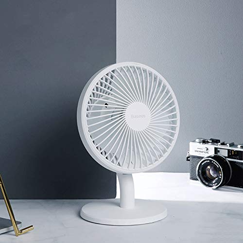 ventilador oscilante pinza de la marca Sunny Lingt