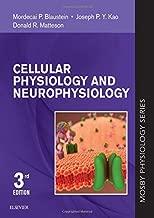 Cellular Physiology and Neurophysiology: Mosby Physiology Series (Mosby's Physiology Monograph)