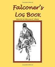 The Falconer's Logbook (The Falconer's Apprentice Series)