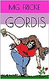 Gordis