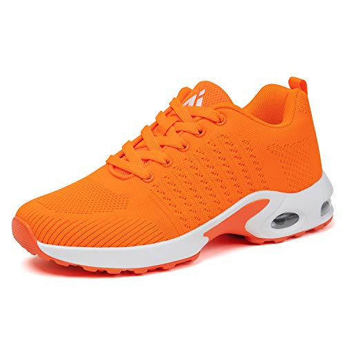 Top 10 best selling list for air sports shoes