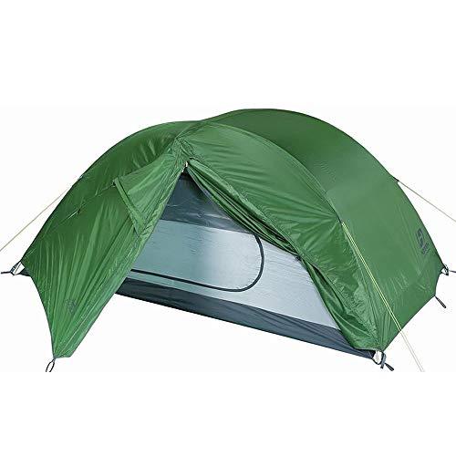 Hannah Eagle 22-Seater Tent 315 cm Nylon Green/Grey