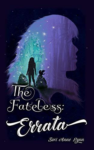 The Fateless: Errata (English Edition)