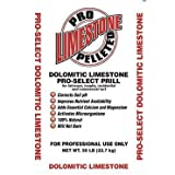 Pro Pelleted Dolomitic Limestone - 50lb