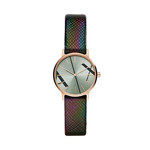 Armani Exchange Reloj AX5572.