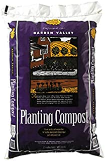 REXIUS FOREST BY-PRODUCTS 1.5Cuft Planting Compos