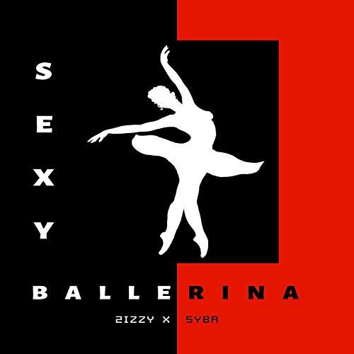 Sexy Ballerina (feat. Syba)