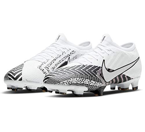 Nike Mercurial Vapor 13 Pro FG Fußballschuhe Herren