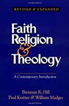 faith and religion