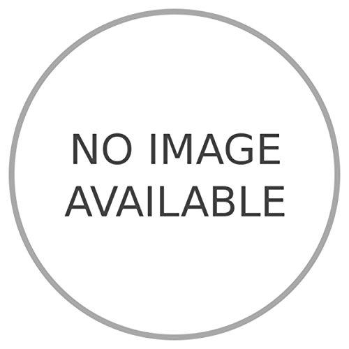 Triumph Damen Taillenslip Gr. Small (Herstellergröße : Small) Beige - Smooth Skin
