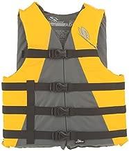 Best inflatable rash vest Reviews