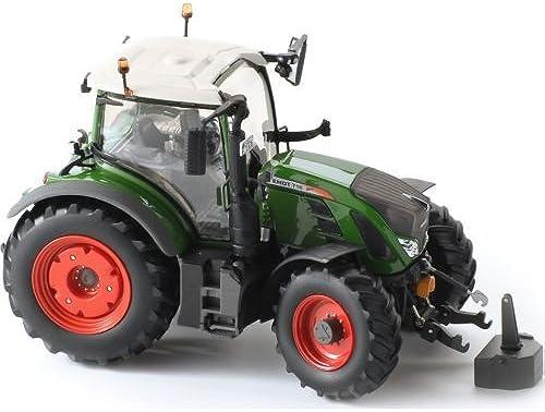 servicio considerado ROS Fendt 718 718 718 Vario Tractor  tienda de bajo costo