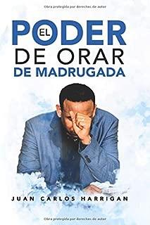 El poder de orar de madrugada (Spanish Edition)