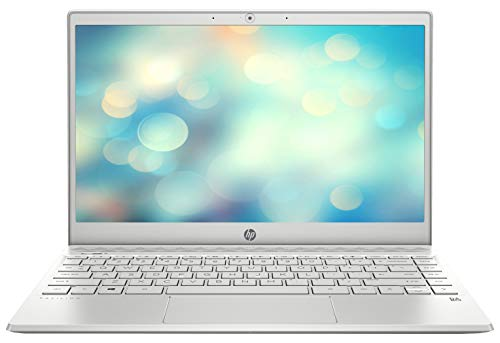HP Pavilion 13-an0300ng Notebook i5-8265U 8GB 512GB SSD Win 10