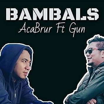 Bambals