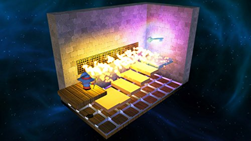 Giochi per Console Rising Star Game Lumo