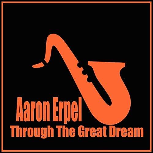 Aaron Erpel