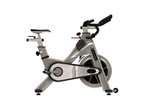 Tomahawk Indoor Bike S-Serie