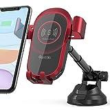 Quntis Téléphones portables et accessoires