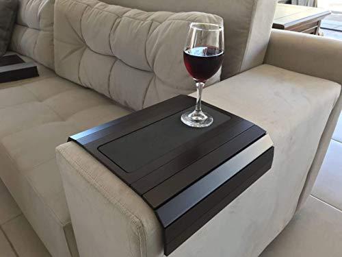 Meistar Sofa Arm Tray Table Modell: 5101