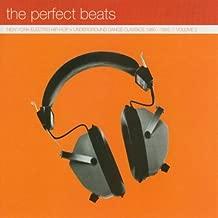 Perfect Beats 2