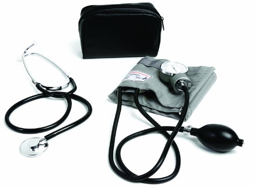 American Educational Blood Pressure Set