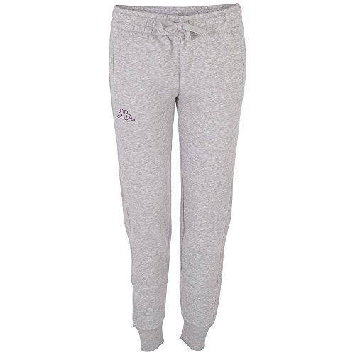 Kappa Mujer Taima Pants