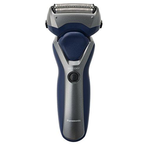 Panasonic, Esrt17k Arc3 Electric Shaver 3Blade Cordless Razor with Wet Dry...