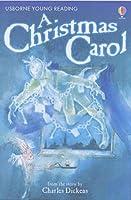 A Christmas Carol (Young Reading Series 2)