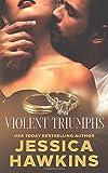 Violent Triumphs (White Monarch)