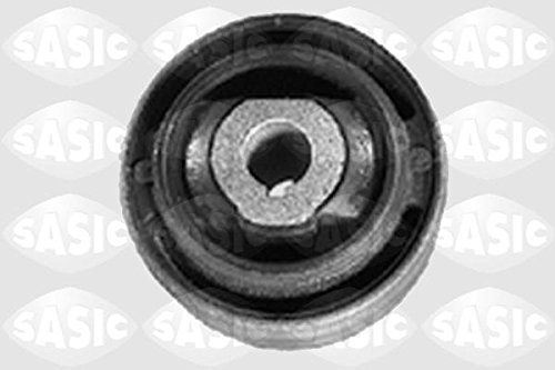Motorophanging motorhouder opslag motor motorlager SASIC (4001703)