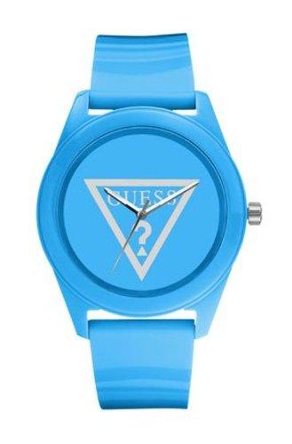 Guess W65014L4 - Reloj analógico de Cuarzo para Mujer