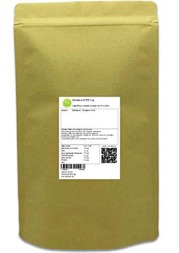 Äpfelsäure (E296) 1 kg Apfelsäure Malic Acid Säurungsmittel Säure Regulator Bleichmittel