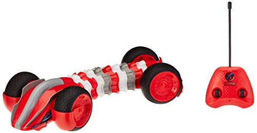 Imc Toys - 007321 - Véhicule Miniature et Circuit Radio Commande - RC Turbosnake
