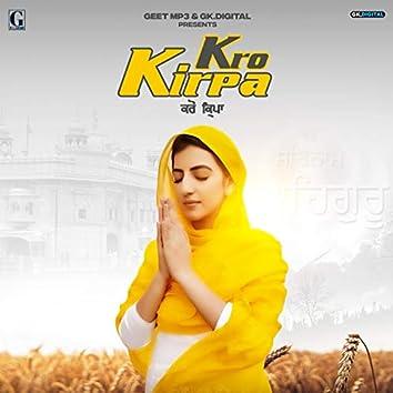 Kro Kirpa