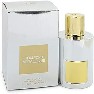 Töm Förd Metalliquë Perfumë For Women 3.4 oz Eau De Parfum Spray