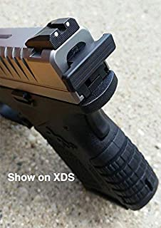 xds slide assist