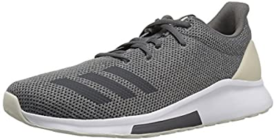 adidas Women's Puremotion Running Shoe