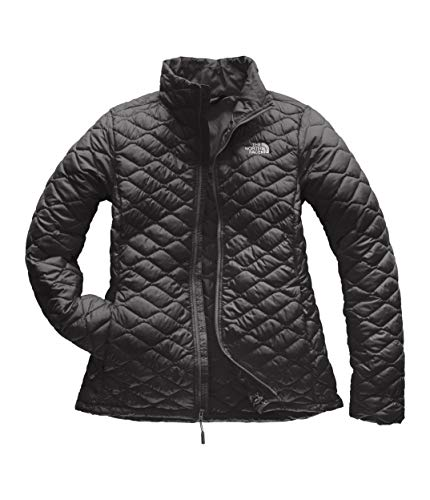 The North Face Thermoball Full Zip Jacket Womens