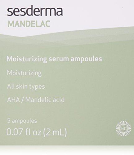 Sesderma Mandelac Serum Hidratante - 10 gr