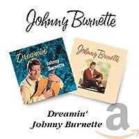 Dreamin' / Johnny Burnette
