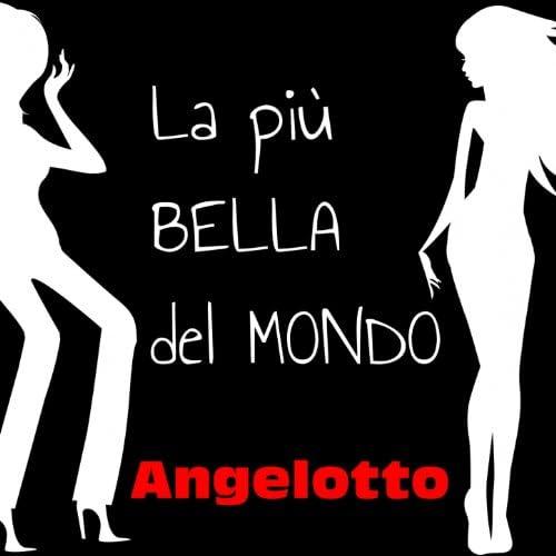 Angelotto